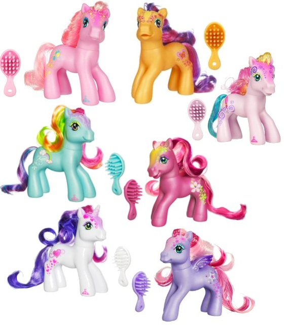 Strawberry Reef Core 7 Reference Scootaloo plush toy cartoon lovely horse stuffed animal plushies doll 12'' cute. strawberry reef core 7 reference