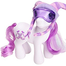 my little pony cloud climber