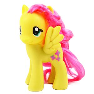 http://www.strawberryreef.com/images/Ponies/F/FluttershyFIM_300_L_sr.jpg