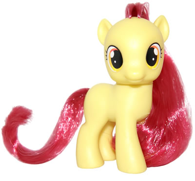 http://www.strawberryreef.com/images/Ponies/FIM/AppleBloom_L_collec-jcg.jpg