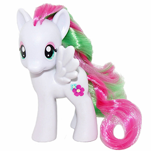 Hedgehog Pet Price >> G4 My Little Pony Reference - Blossomforth (Friendship is ...