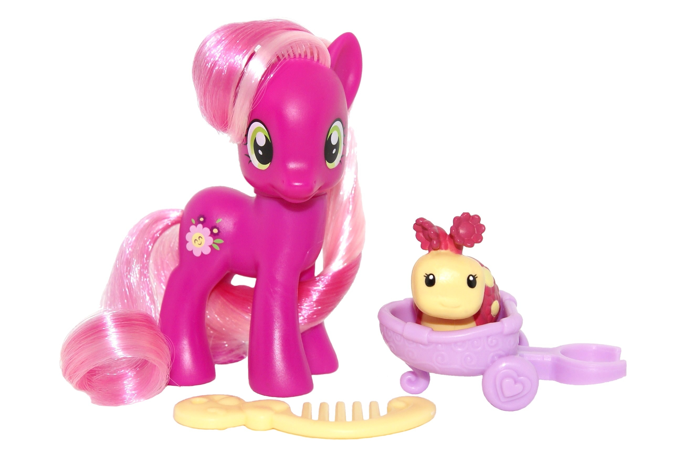 g4 my little pony reference cheerilee friendship is magic