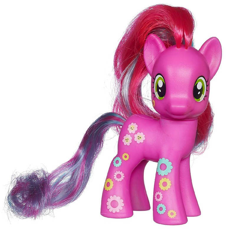 G4 my little pony regular size ponies friendship is magic mightylinksfo