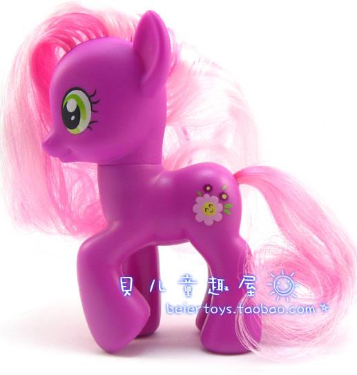 G4 my little pony reference cheerilee ii friendship is magic cheerilee ii mightylinksfo