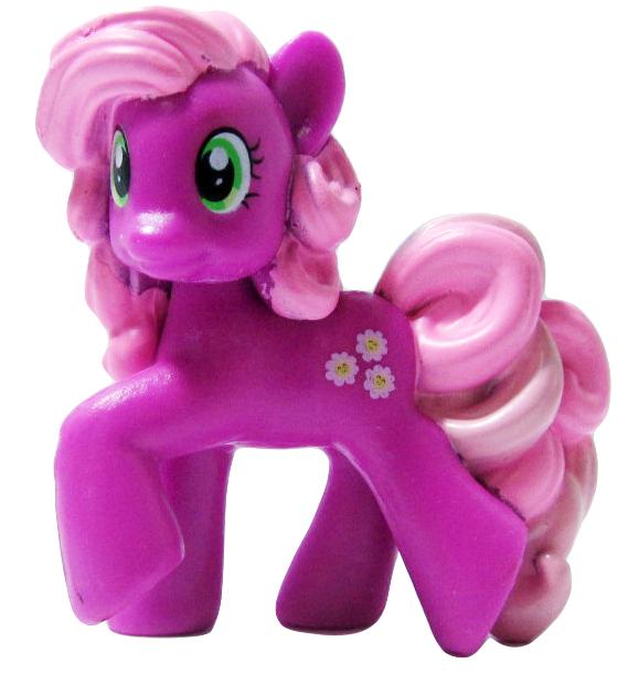 G4 my little pony mini figures friendship is magic cheerilee ii mightylinksfo