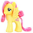 Drazic's Collection - Pinkie Pie Integrity Doll - - Page 3 FluttershyFIM_130_spoosh