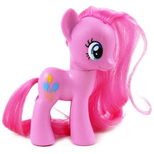 http://www.strawberryreef.com/images/Ponies/FIM/PinkiePieFIM_300_L_sr.jpg