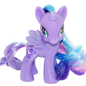 g4 my little pony reference   princess luna friendship is