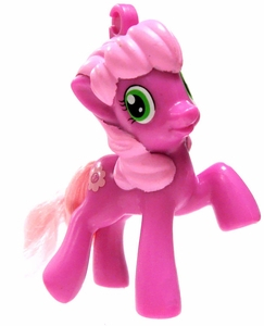 G4 my little pony reference pink ponies cheerilee mightylinksfo