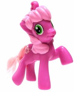 G4 my little pony reference pink ponies cheerilee mightylinksfo