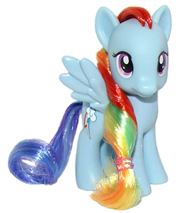 http://www.strawberryreef.com/images/Ponies/FIM/RainbowDashFIMcamp_L_collec-jcg.jpg