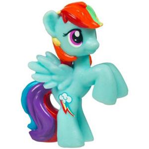 http://www.strawberryreef.com/images/Ponies/FIM/RainbowDashFIMpv_400_L_hasbro.jpg.jpg