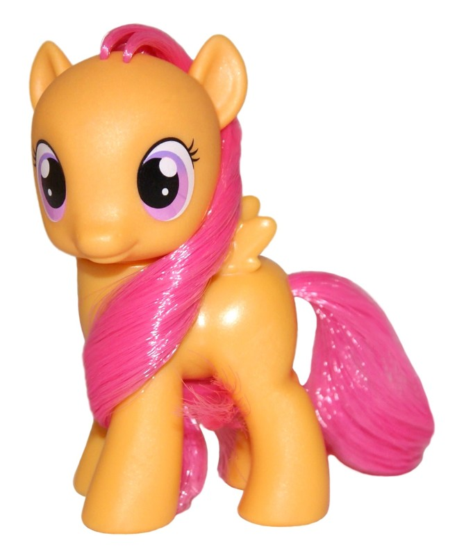 G4 My Little Pony Reference Scootaloo Friendship Is Magic A cute dress for scootaloo. g4 my little pony reference scootaloo