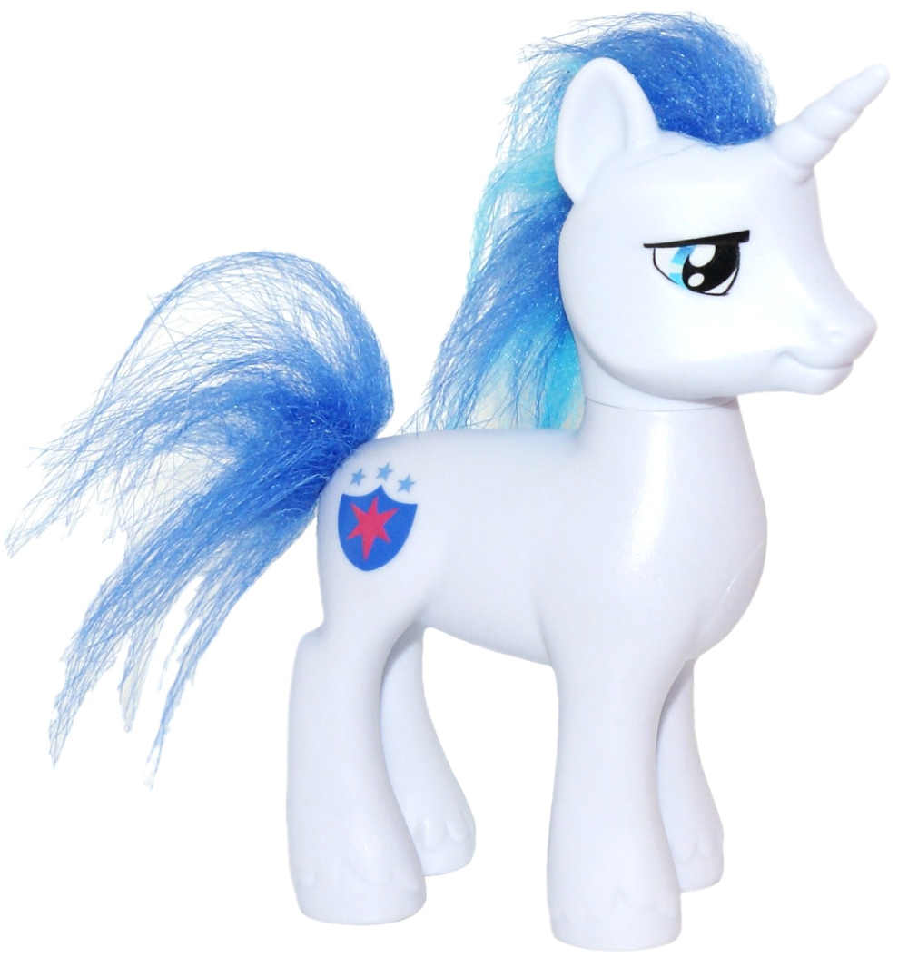 g4 my little pony reference shining armor friendship is magic