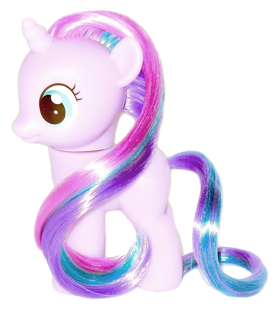 G4 My Little Pony Reference Star Dreams Friendship Is