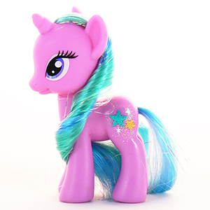 g4 my little pony reference   starbeam twinkle friendship