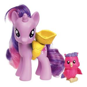 g4 my little pony reference   twilight sparkle friendship