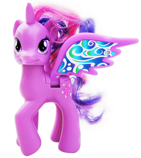 G4 My Little Pony Royal Size Ponies Friendship Is Magic