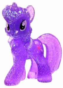 g4 my little pony reference   twilight sparkle mini
