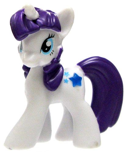 g4 my little pony reference   twilight velvet friendship