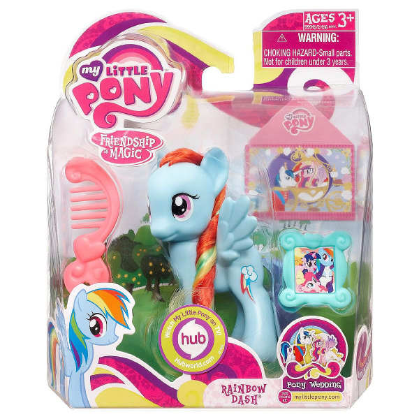 G4 My Little Pony Reference All Releases Friendship Is Magic