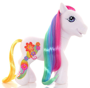 My Little Pony Friendship Is Magic On Pinterest