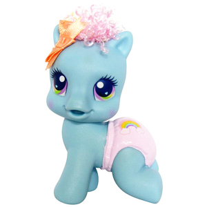 where i watch my little pony friendship is magic the rise of