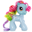 Drazic's Collection - Pinkie Pie Integrity Doll - - Page 3 RainbowDashNL_130_spoosh