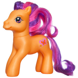 G3 My Little Pony Reference Identification Scootaloo Ii 6,140 likes · 63 talking about this. g3 my little pony reference