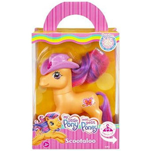 G3 My Little Pony Reference Identification Scootaloo Ii My little pony scooter playset w/ scootaloo & applejack g3 mlp toys collectible. g3 my little pony reference