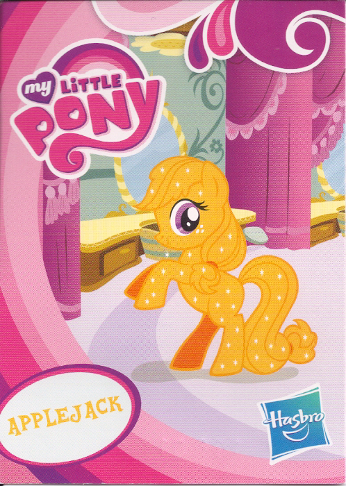 g4 my little pony reference   tea love friendship is magic