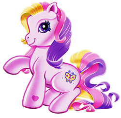 favorite mlp song my - photo #26
