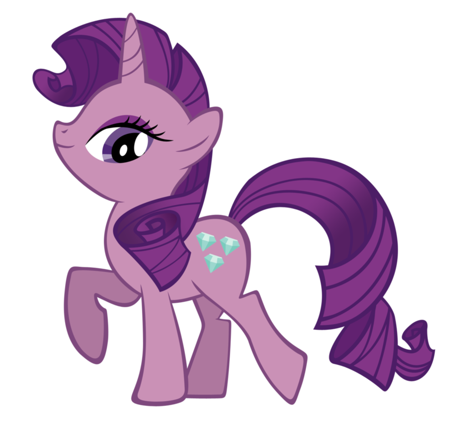 My Little Pony Pictures - Pony Pictures - Mlp Pictures