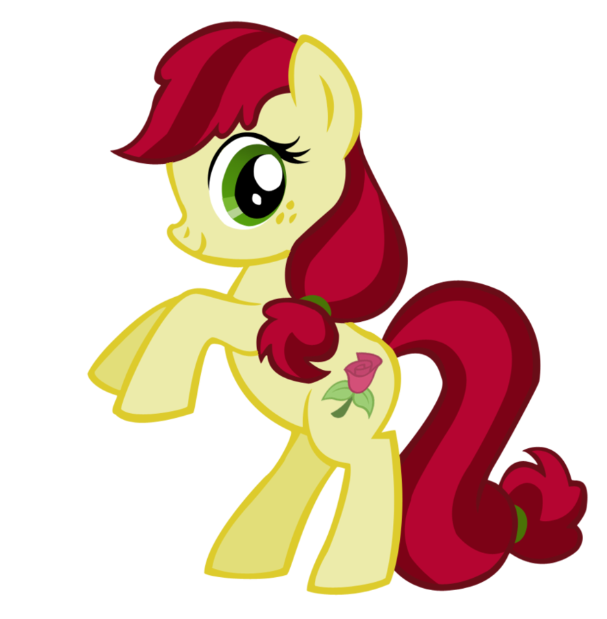 Index php furthermore 3 likewise ments as well Anime Memes MFlJqk jUcYdiFi9pJVhufqi68OAqKXJ AjaQqfc2s as well Entry 8027 Batbrony Reviews S02e03 Lesson Zero. on one does not simply mlp